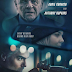 REVIEW OF AMAZON PRIME CRIME-DRAMA ABOUT AN ASSASSIN 'THE VIRTUOSO'