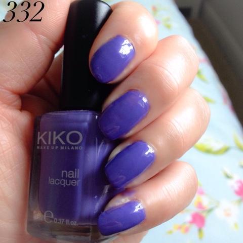Kiko-Nail-Lacquer-332