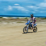 Moto Cross Grapefield by Klaber - Image_109.jpg