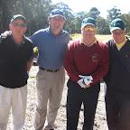 2008 Golf Day 128.jpg