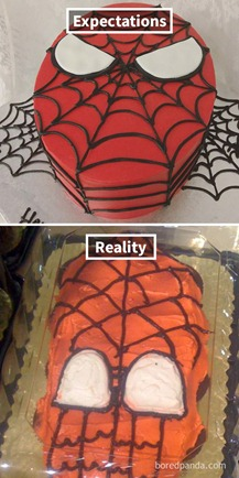 funny-cake-fails-expectations-reality-31-58dbb0aba6541__605