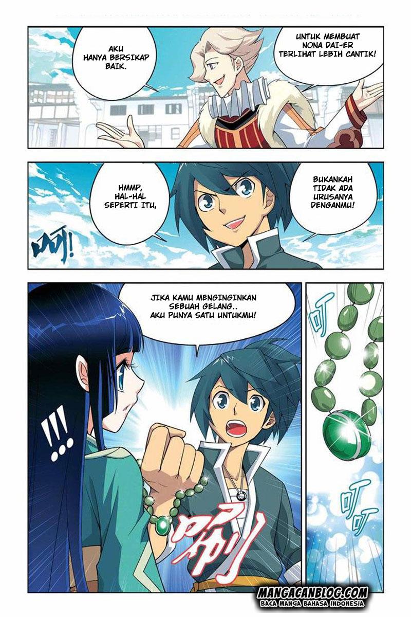 Dilarang COPAS - situs resmi www.mangacanblog.com - Komik battle through heaven 005 - chapter 5 6 Indonesia battle through heaven 005 - chapter 5 Terbaru 5|Baca Manga Komik Indonesia|Mangacan
