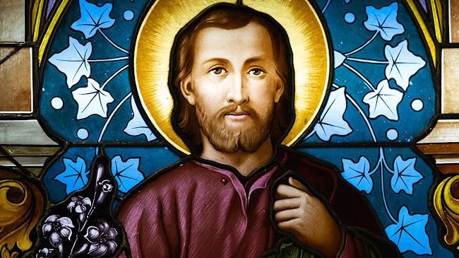4 cách để bắt chước thánh Giuse mỗi ngày