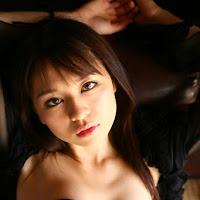 [DGC] No.634 - Haruna Amatsubo 雨坪春菜 (90p) 26.jpg