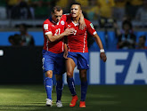 Copa America: remake de la finale de 2015