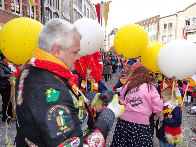 2014-03-02 tm 04 - Carnaval - DSC00268.JPG