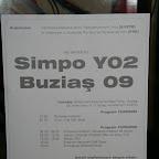 2009  12 sept 016.jpg