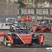 Circuito-da-Boavista-WTCC-2013-545.jpg