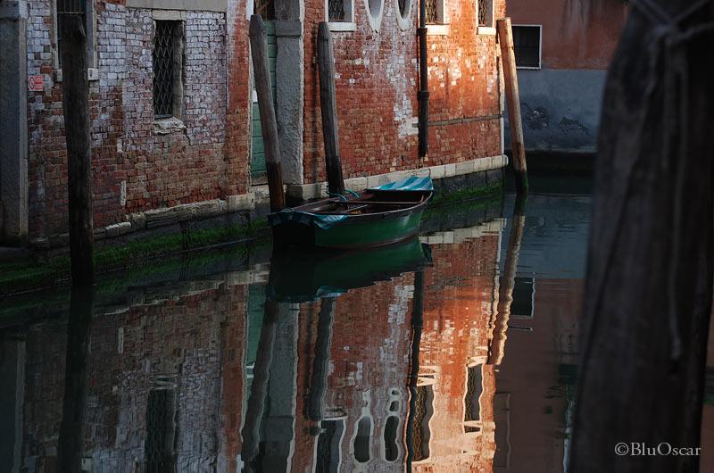 Riflessi veneziani 19 09 2011 N 2