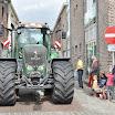 2016-06-27 Sint-Pietersfeesten Eine - 0190.JPG