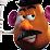 Steeve Poirier's profile photo
