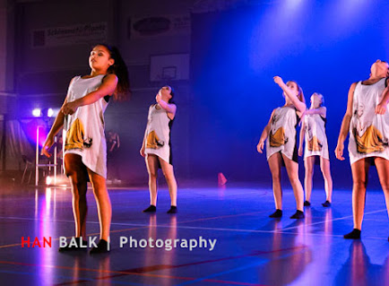 Han Balk Voorster Dansdag 2016-4501.jpg