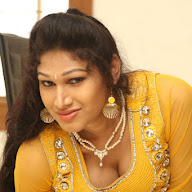 Sirisha New Stills