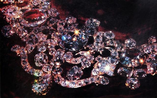 Hyderabad - Rare Pictures - Nizam_gems_diamondbelt_253535202.jpg