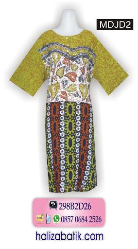 belanja online, model batik, gambar baju batik