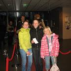 Concert 29 maart 2008 014.jpg