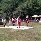 3rd Lawrenceville Polish Pierogi Festival - Saturday, August 27, 2011 - IMAG0368.jpg