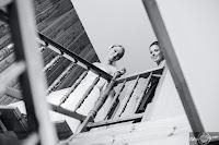 przygotowania-slubne-wesele-poznan-155.jpg