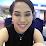 Jess Fernandez's profile photo
