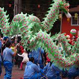 2013 Rằm Thượng Nguyên - P2232068.JPG
