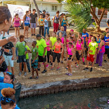Funstacle Masters City Run Oranjestad Aruba 2015 part2 by KLABER - Image_110.jpg