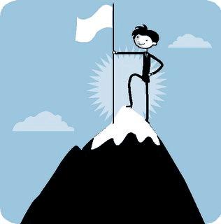 Как изменить себя: краткое руководство