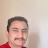 Vedant Mishra avatar image
