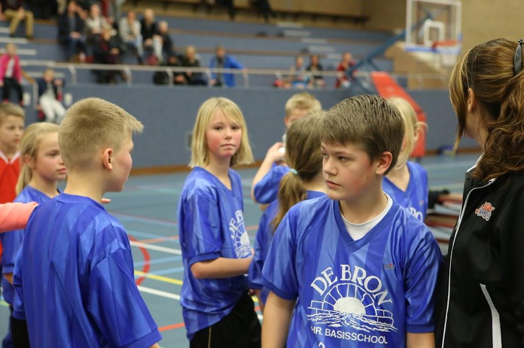 Basisschool toernooi 2015-2 - IMG_9438.jpg