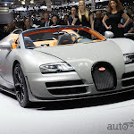 Bugatti Veyron Grand Sport Vitesse.jpg