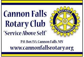 www.cannonfallsrotary.org
