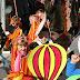 2011-04-09-enfants-Ledringhemt016.jpg