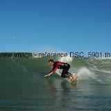 DSC_5901.thumb.jpg