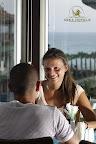 Фото 9 Aska Kleopatra Beste Hotel