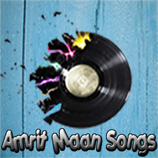 Amrit Maan - Peg Di Washna New Songs - náhled