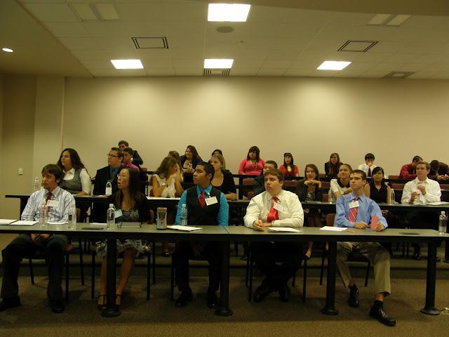 2012 CEO Academy - P6280008.JPG