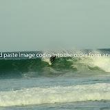20130817-_PVJ8802.jpg