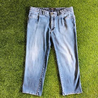Brioni Jeans 40x27
