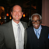 Petigru Award Reception Honoring Judge Richard E. Fields - m_IMG_7673.jpg