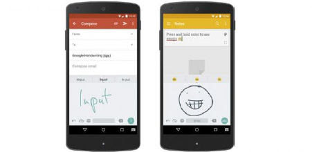 Google_Handwriting_Input_Po.jpg