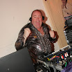 Rock 'n Roll Feest organisatie met Phil Haley and his Comments en Johnny Valentino (9).jpg