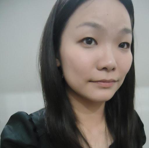 Sabrina Yang Photo 29