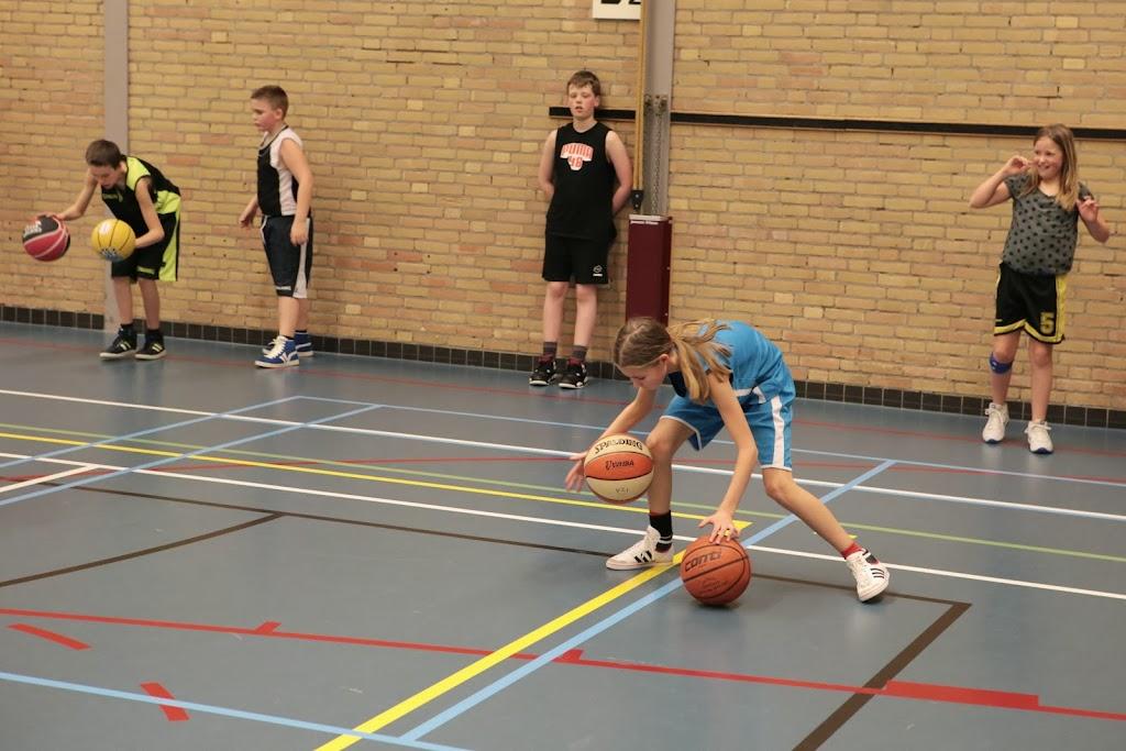 Basketbal clinic 2014 - Mix%2Btoernooi%2B38.jpg