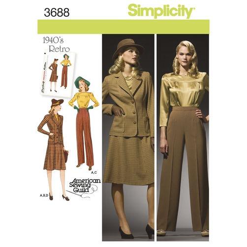 simplicity-sportswear-pattern-3688-envelope-front