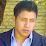 Ernesto Bocel s's profile photo