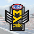 NHRA suing Coca-Cola Brands after early end to sponsorship entitlement deal.