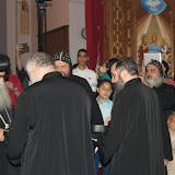 Consecration of Fr. Isaac & Fr. John Paul (monks) @ St Anthony Monastery - IMG_0520.JPG