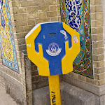 Iran Edits (513 of 1090).jpg