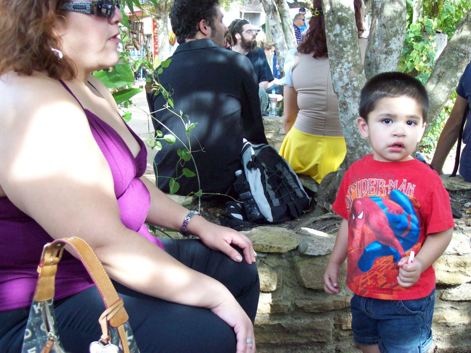 Texas Renaissance Festival - 101_5784.JPG