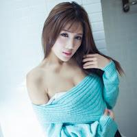 [XiuRen] 2013.12.07 NO.0062 Nono颖兒 0062.jpg