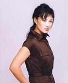 Wang Jinghua  Actor